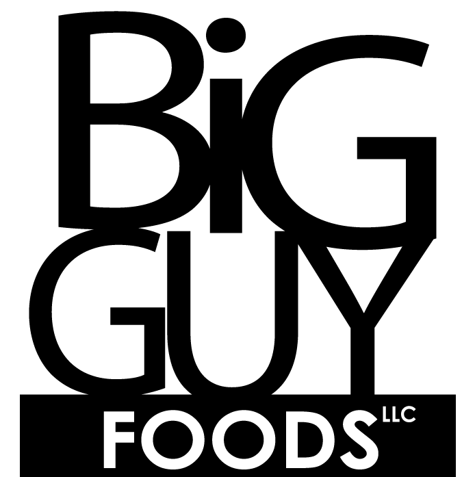 Big Guy Foods, LLC